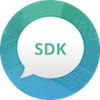 Qiscus In-App Chat SDK