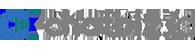 Chatbiz Logo