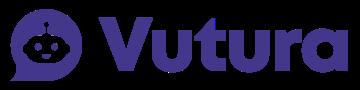 Vutura Logo