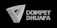 dompet dhuafa Logo