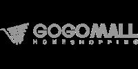 gogomal Logo