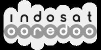 indosat Logo