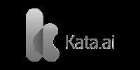 Kata.ai Logo