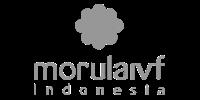 lenna Logo