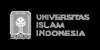 UII Logo