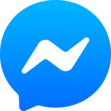 Facebook Messenger Channel